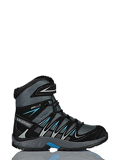 Ayakkabı-Salomon